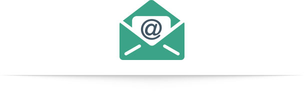 email-travelmore