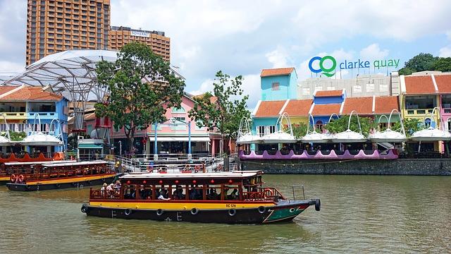 Bådbus - Ducktours