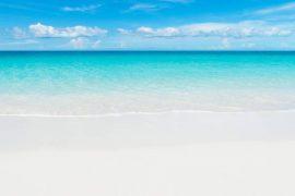 Verdens bedste strande
