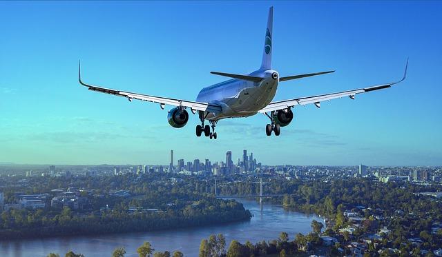 Verdens bedste og værste flyselskaber