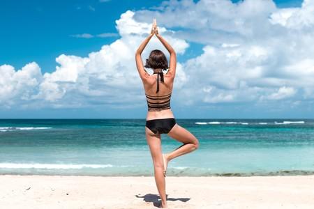 Yogarejser til fantastiske destinationer