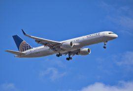 6 tips til at finde billige flybilletter på Momondo