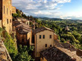 Vinrejse: 3 fantastiske vindestinationer i Europa