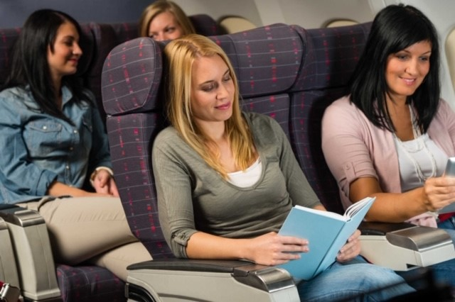 Flyhjælp indkræver erstatninger i millionklassen