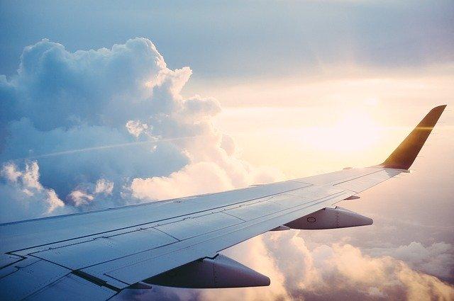 Charterbureauer i Danmark - Billige flyrejser