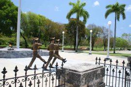Cuba: Med Fidel Castros tidligere livvagt bag rettet