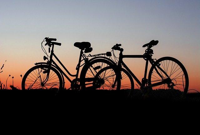 Cykelferie i Danmark