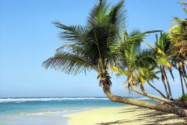5 eventyrlige steder i Caribien