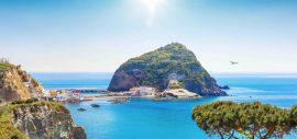 Rejsetilbud: Rejse til Ischia