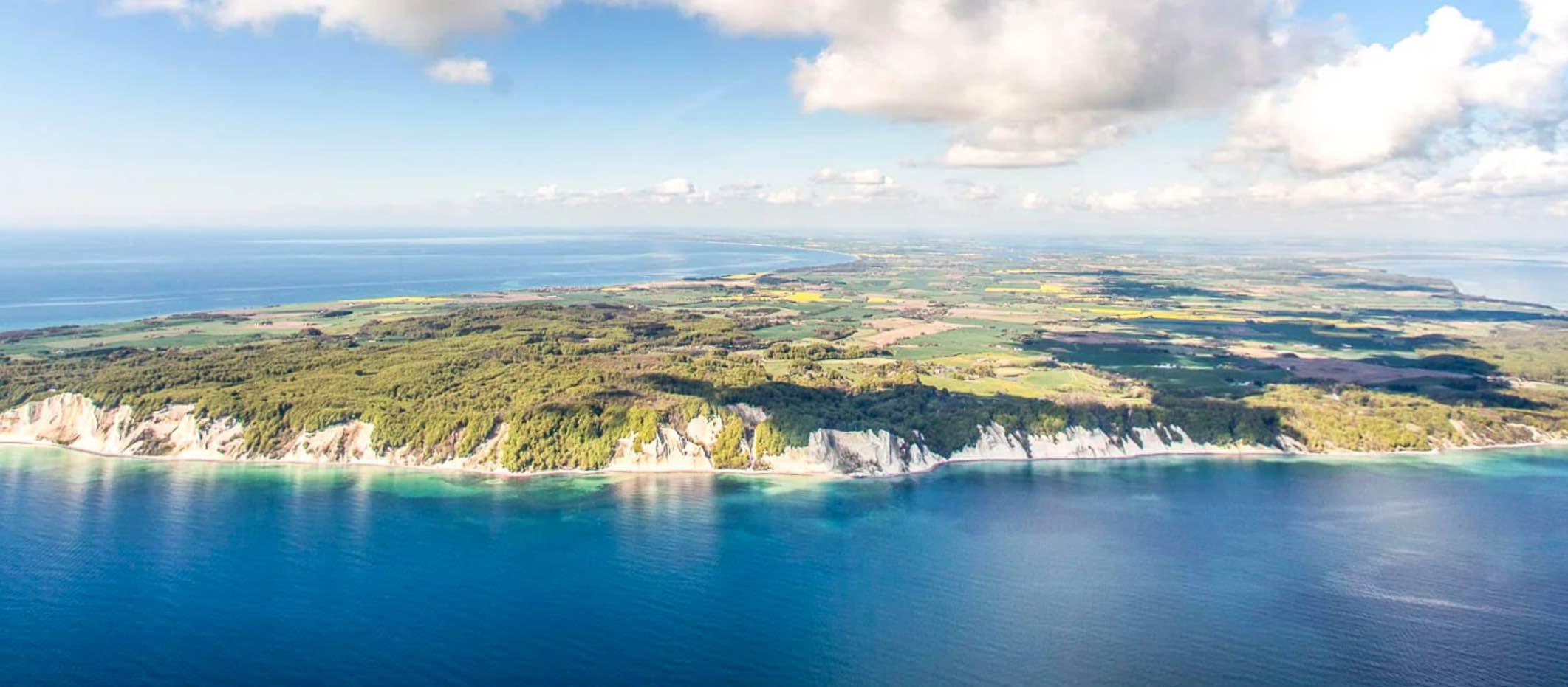Rejsetilbud: Sommerferie på Sydhavsøerne