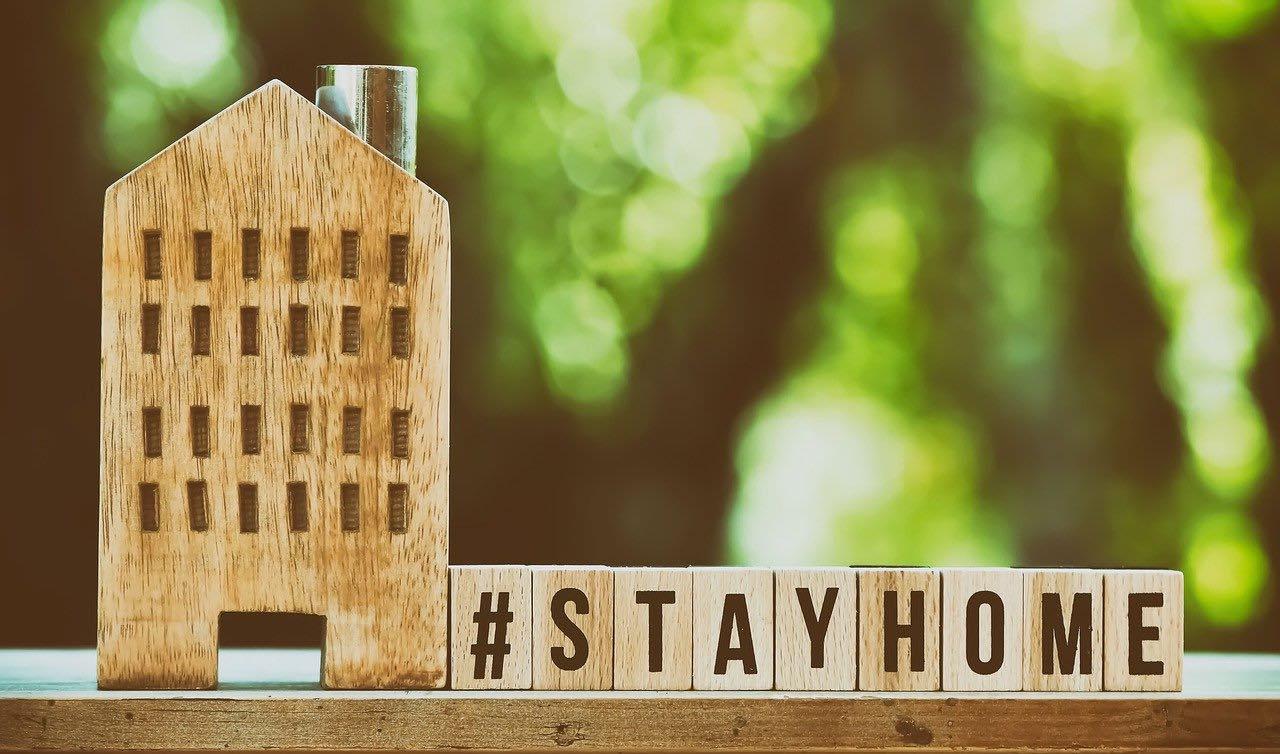 Prøv den nye ferieform: Staycation