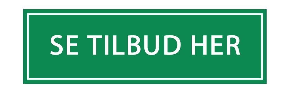 Tilbud Best Travel