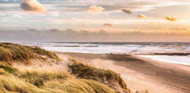 Rejsetilbud til Nordjylland – Himmerland, Thy og Aalborg