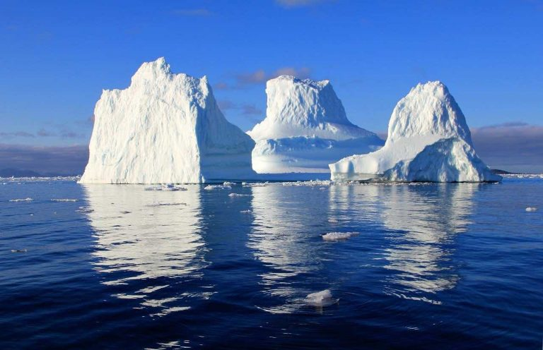 De 12 største oplevelser i Grønland