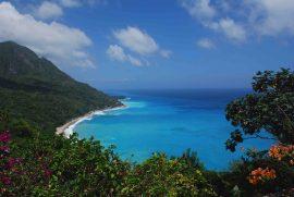 Det næste års helt store rejsemål: Den Dominikanske Republic