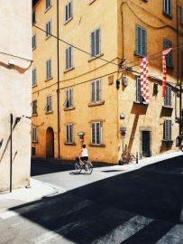 Ferieboliger i Pistoia?: Veloplagte steder til din feriebolig
