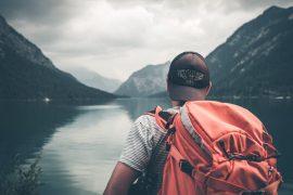 Tre tips til at finde din næste billige rejse