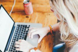 6 tips til din sikkerhed på nettet, når du rejser til udlandet