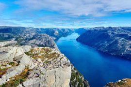 Kør-selv ferie i Europa – 10 destinationer du skal opleve
