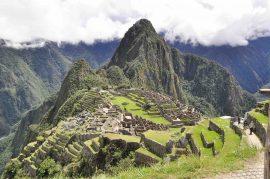 20 destinationer du skal have på din bucketlist