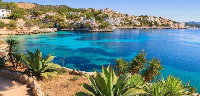 Rejsetilbud Mallorca inkl. udflugter