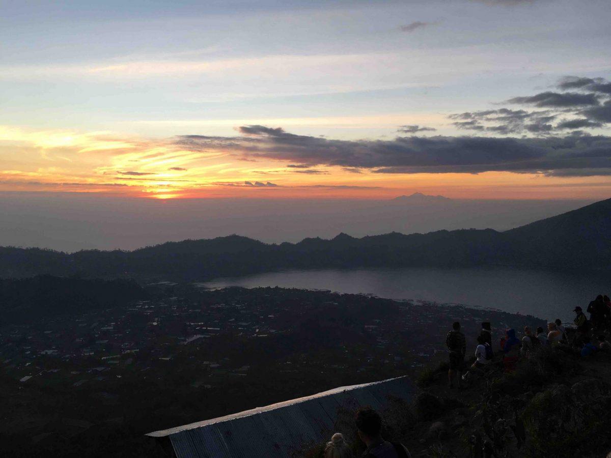 oplevelser på Bali