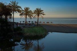 De 8 mest populære attraktioner i Marbella