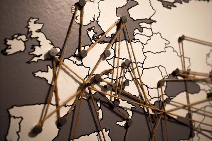 sommerferieplaner europa