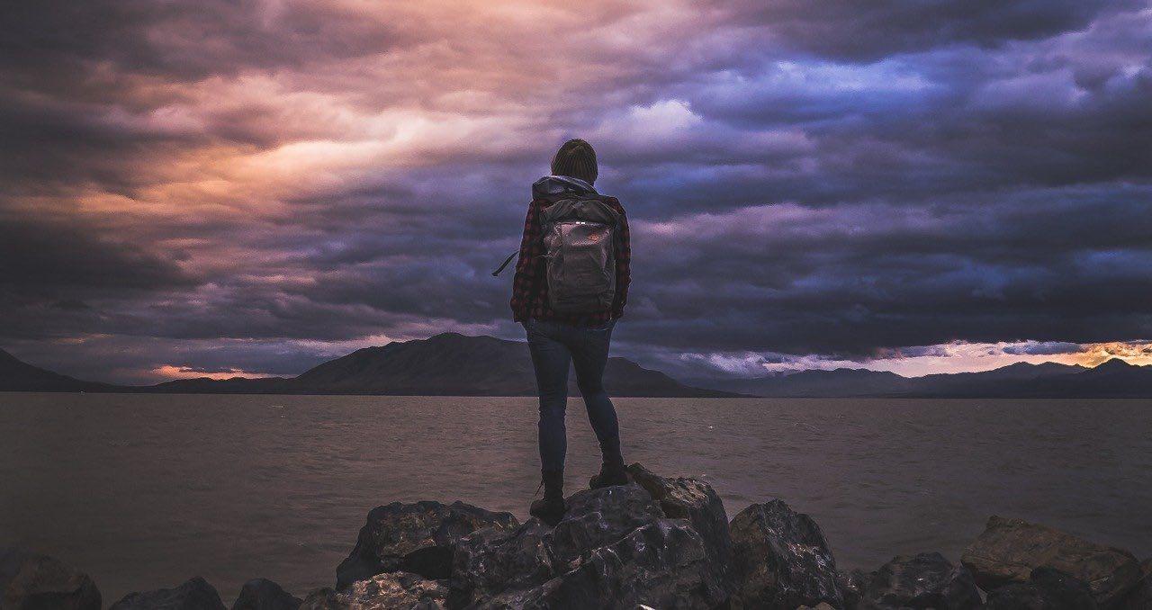 Rejs rundt som backpacker i hele verden – det er billigere, end du tror