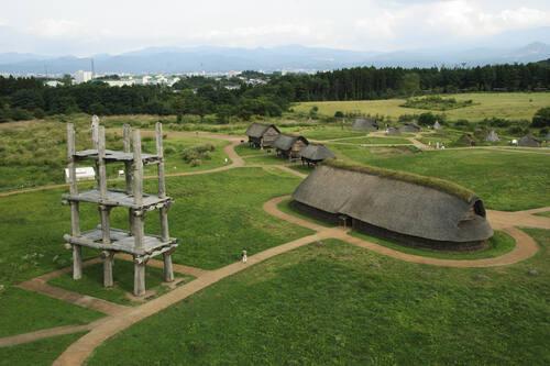 Nye steder på UNESCOs Verdensarvsliste: Få overblikket lige her!