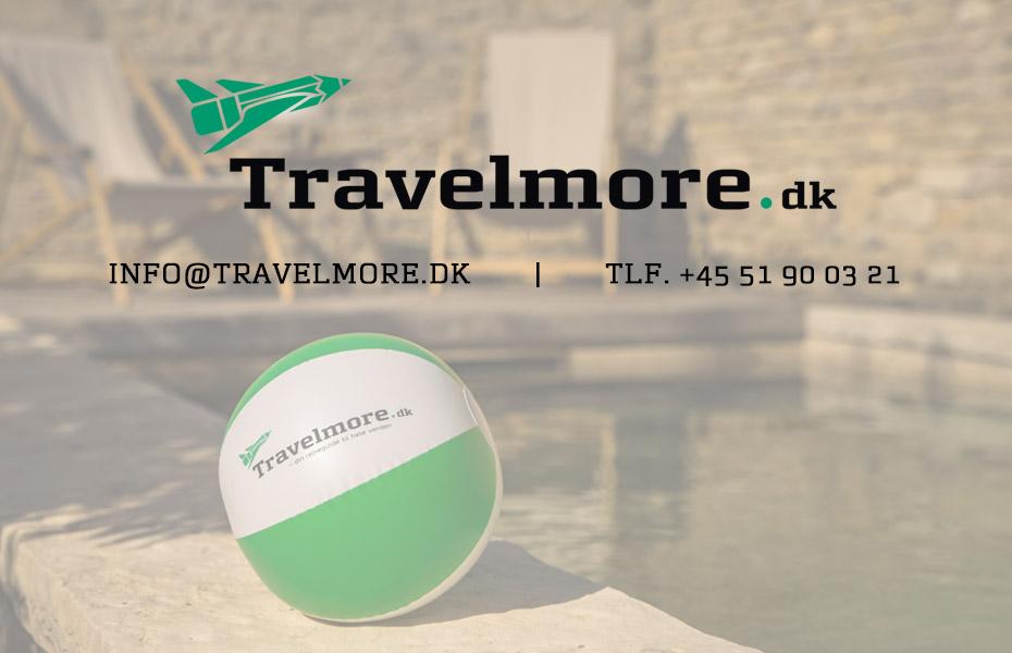 Om Travelmore
