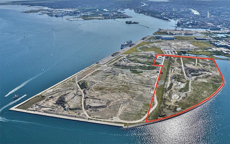 Ny stor dansk naturpark er på vej